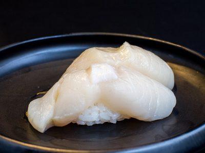 Hotate Sushi