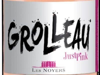 grolleau_just_pink